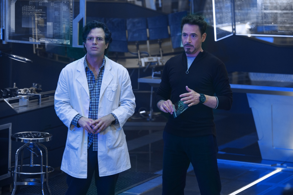 avengers-age-of-ultron-robert-downey-jr-mark-ruffalo1