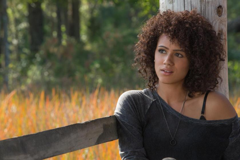 still-of-nathalie-emmanuel-in-fast-&-furious-7-(2015)-large-picture