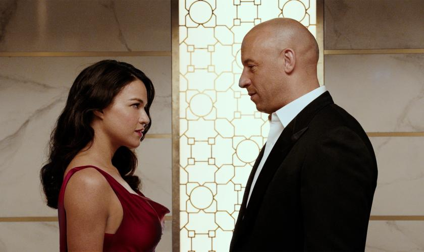 still-of-vin-diesel-and-michelle-rodriguez-in-fast-&-furious-7-(2015)