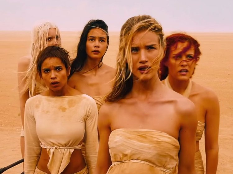 mad-max-fury-road-wives-4.png