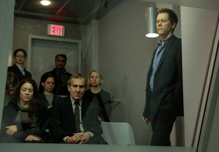 The-Following-season-3-episode-10-Evermore-Ryan-Hardy-observation-room