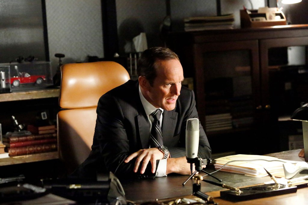 Agents-of-Shield-Season-2-Episode-1-Featured