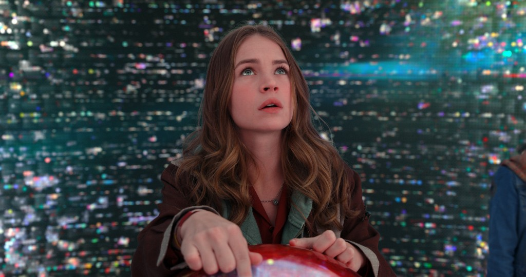 la-et-mn-tomorrowland-and-five-more-disneyland-movies-20150522