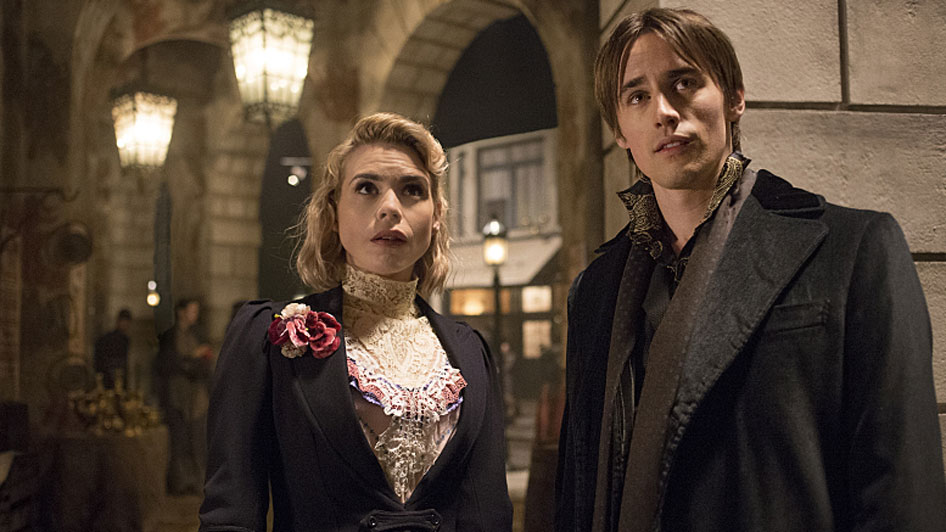 date-billie-piper-as-lily-and-reeve-carney-as-dorian-gray-in-penny-dreadful-season-2-episode-7-photo-jonathan-hession_showtime