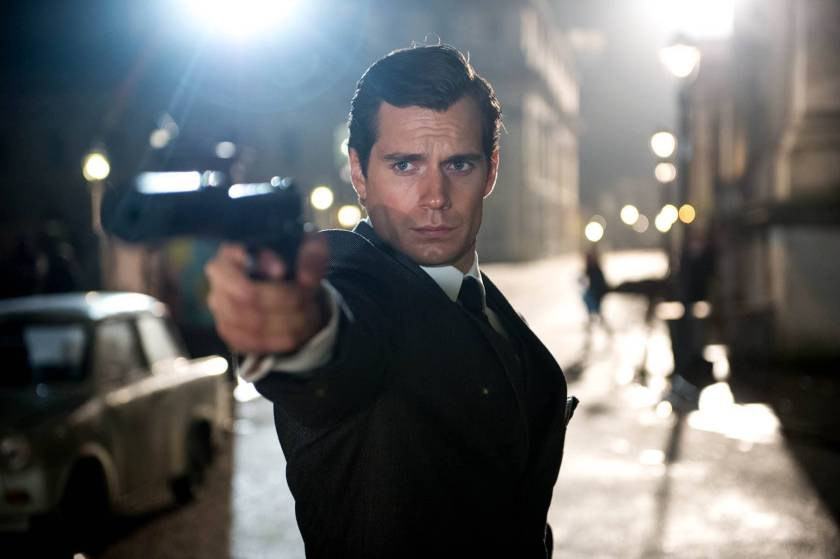 the-man-from-uncle-henry-cavill
