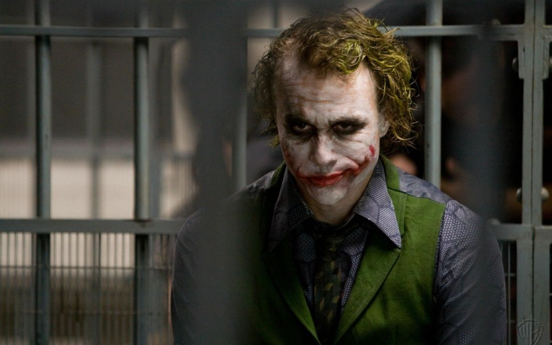7-things-you-may-not-have-known-about-arguably-the-most-iconic-joker-performance-of-all-ti-546735