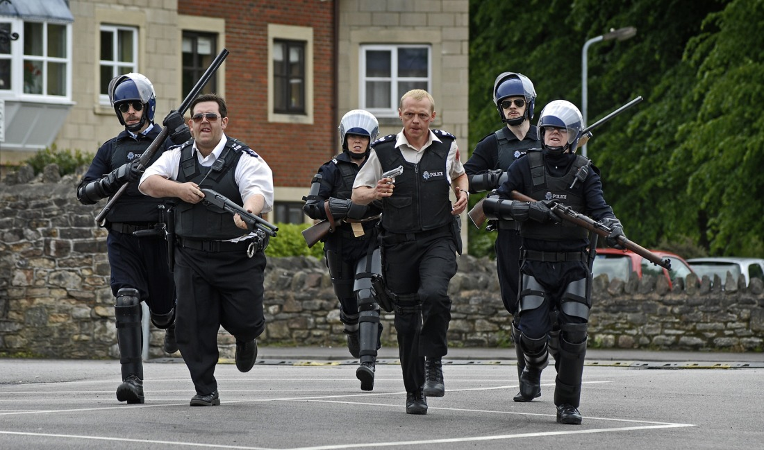 hot-fuzz-raging-fuzz-hot-fuzz-18-07-2007-14-02-2007-13-g