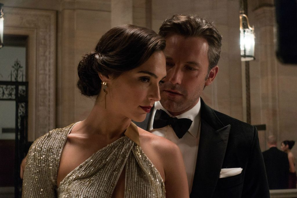 batman-vs-superman-ew-pics-2