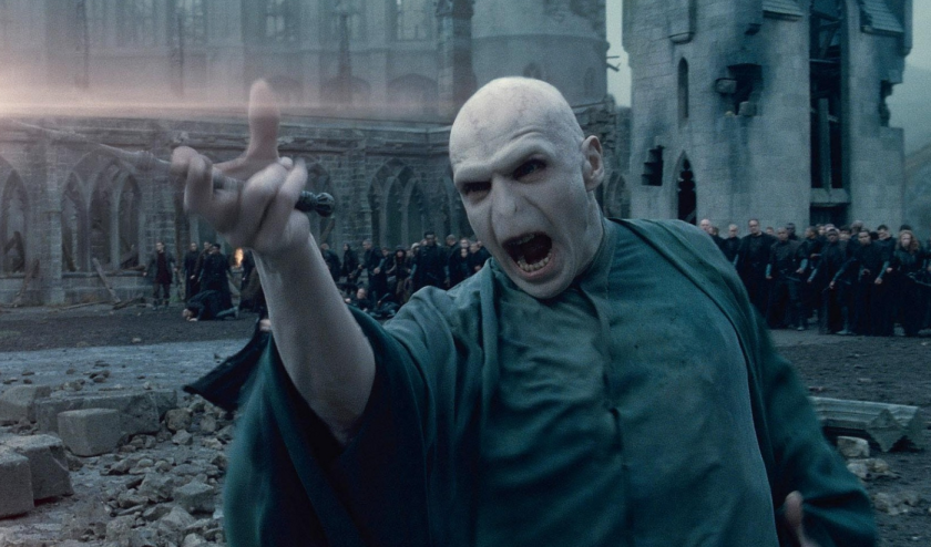 the-lost-story-of-how-tom-riddle-became-lord-voldemort-is-as-epic-and-insane-as-you-would-833734