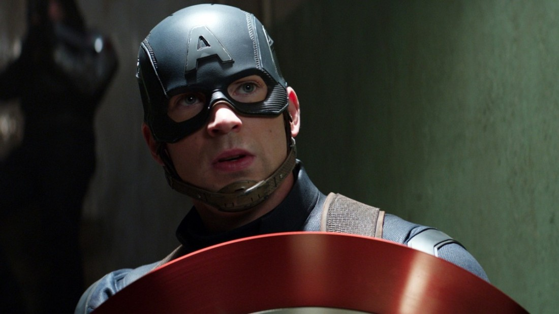 CAPTAIN-AMERICA-CIVIL-WAR-4-1200x6751-1200x675