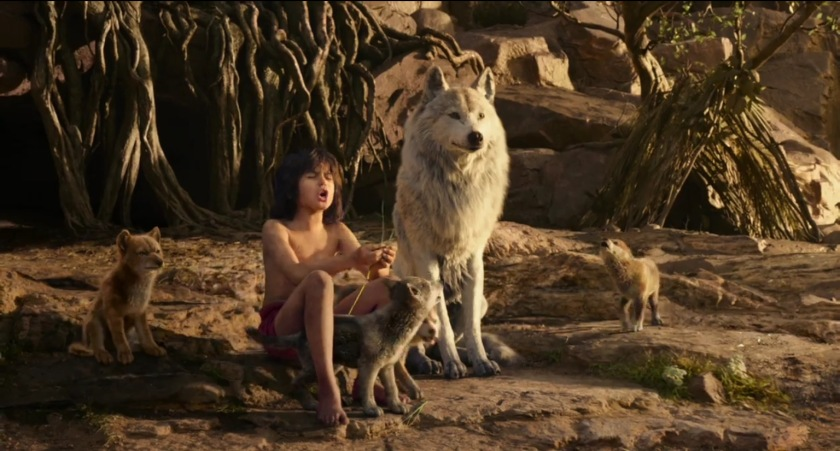 Jungle_Book_2016_103