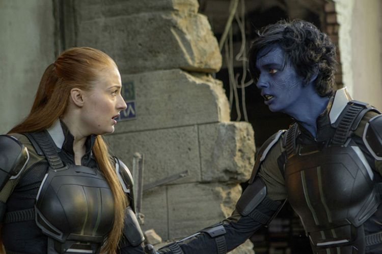 X-Men-Apocalypse-preview