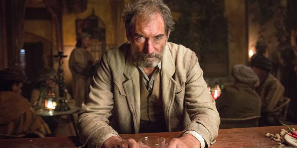 Timothy-Dalton-in-Penny-Dreadful-Season-3-Episode-1