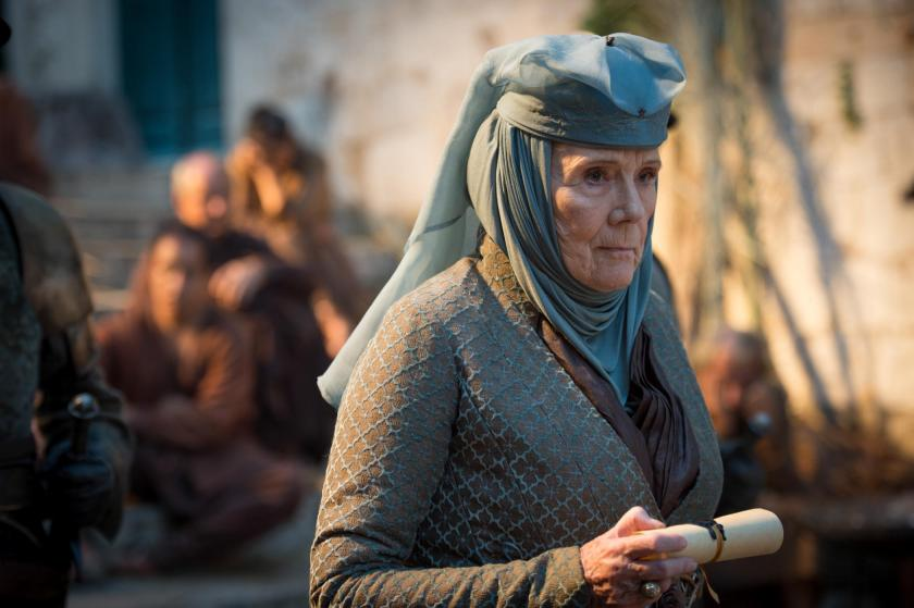 Olenna-Tyrell-in-The-Gift-Official-HBO