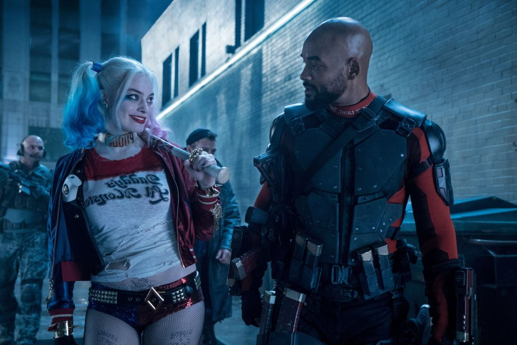 suicide-squad-will-smith-margot-robbie-0