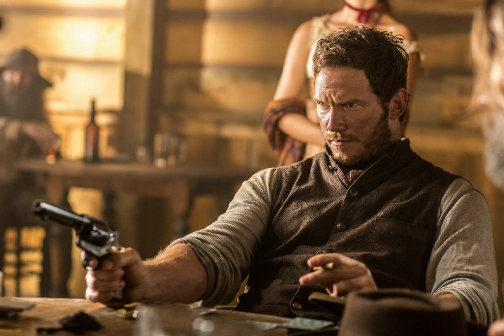 the-magnificent-seven-8-chris-pratt