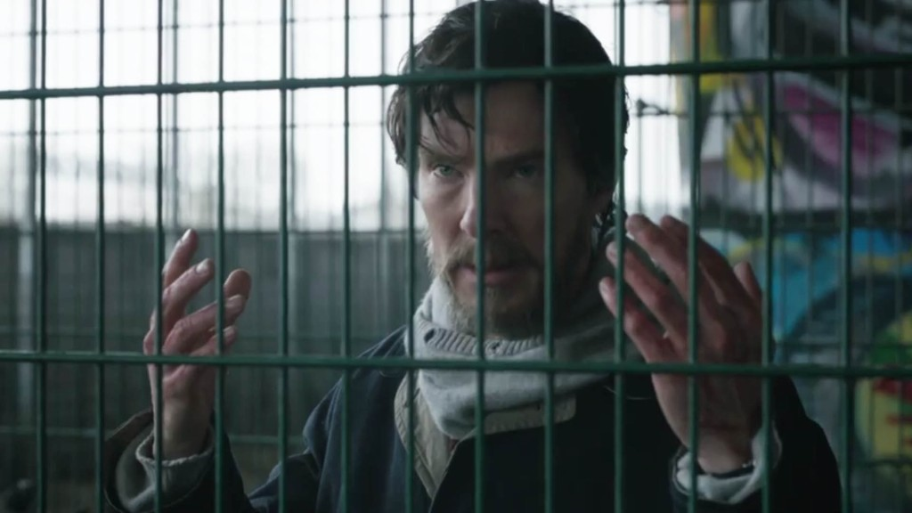 doctorstrange_new