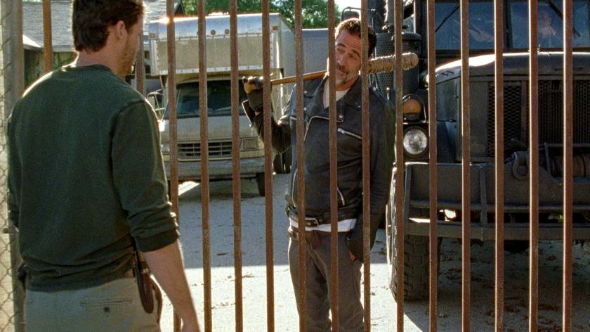 amc_twd_704_inside
