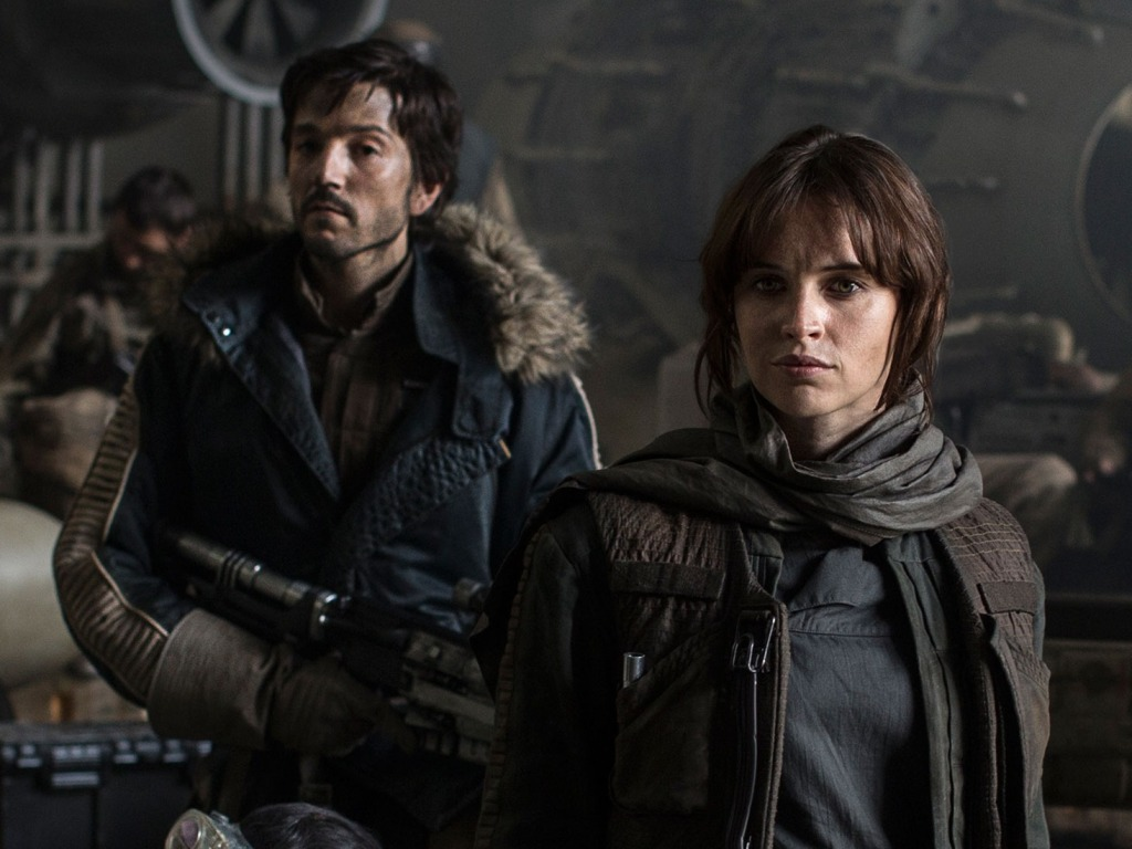 heres-the-first-cast-photo-of-star-wars-spin-off-movie-rogue-one