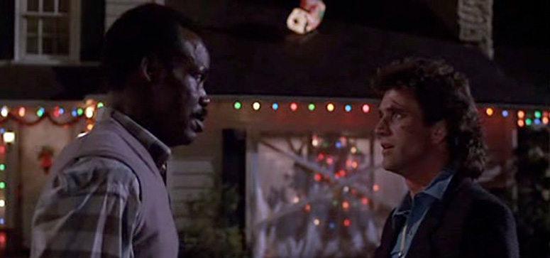 Lethal-Weapon-Christmas – Mikey's Marvellous Medicine